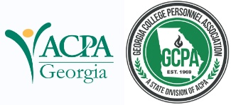 Georgia College Personnel Association